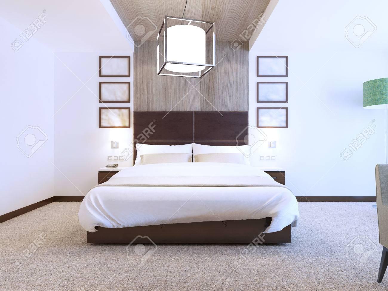 Camere Tumblr Fai Da Te : Decorare camera da letto ragazza qualità emejing arredare una