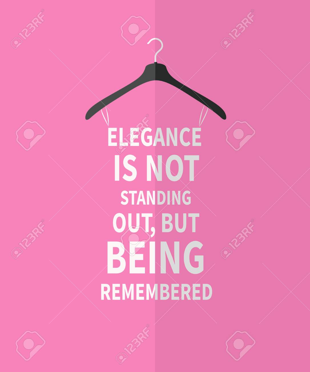 Clothes Quotes Women Fashion Dress Made From Quotes