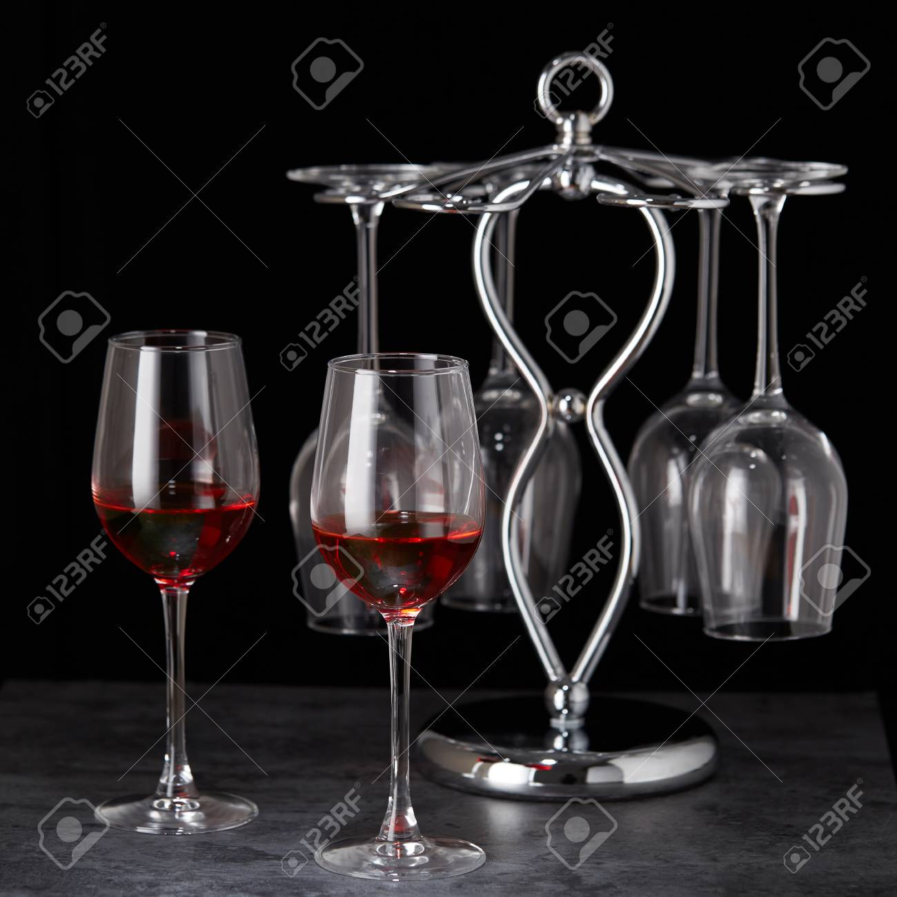 Decanter Wine Glas Glass Wine Glass Decanter