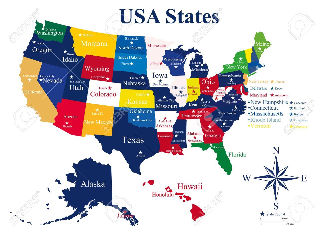 Area Code For Alabama Usa illinois zip code map frisco texas map