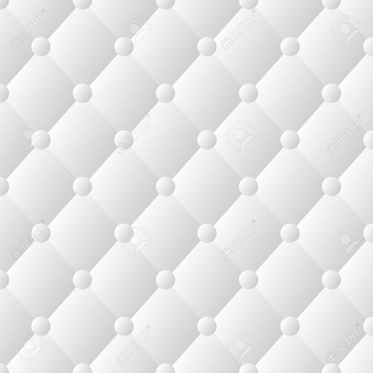 Sofa Texture Vector White Texture Sofas Background Seamless Texture Pattern