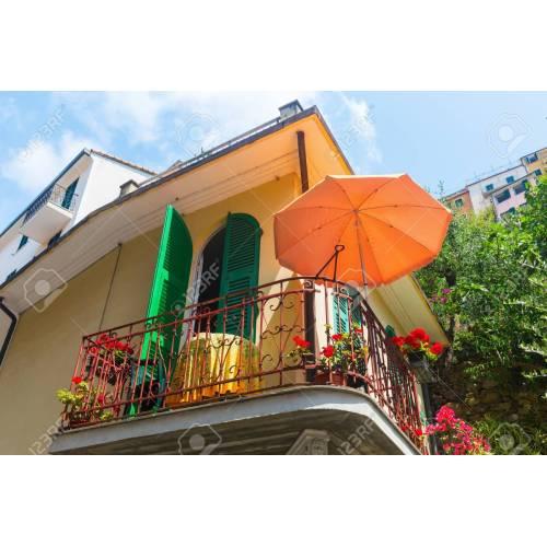 Medium Crop Of Mediterranean Style House