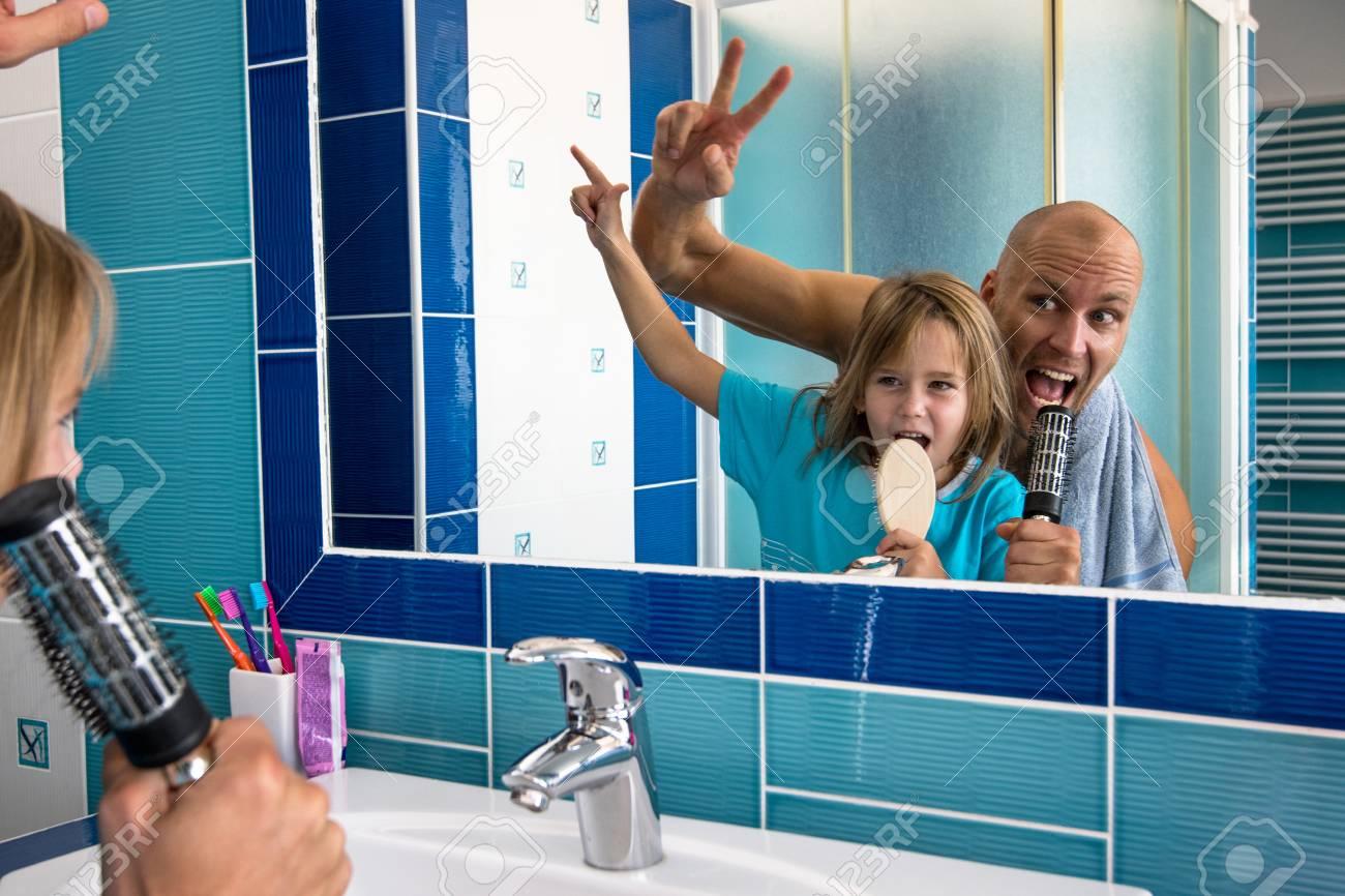 Das Badezimmer Lied | Orff Instrumente Neu Entdecken Orff Unterrichten