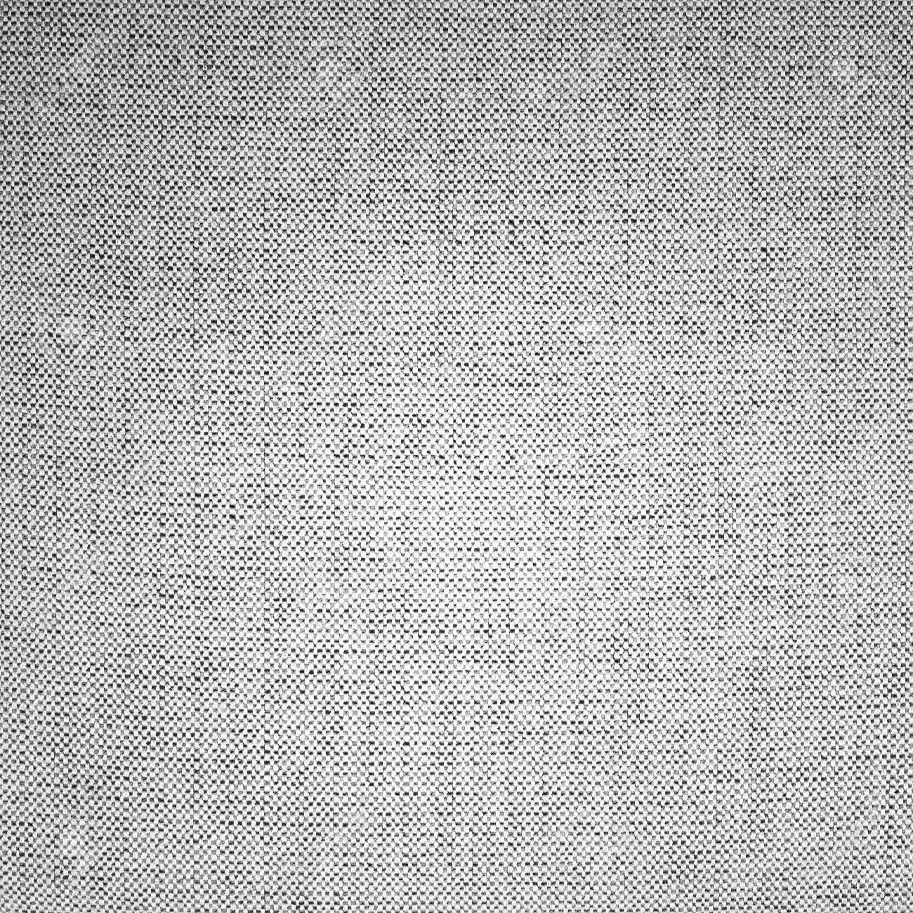 Sofa Fabric Grey Cloth Texture Background Part Of Sofa Fabric