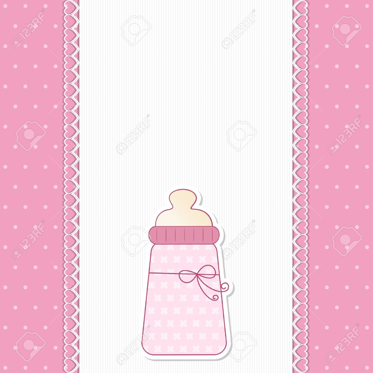 Fullsize Of Baby Shower Background