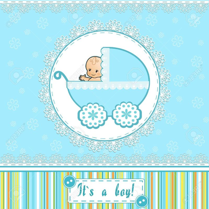 Large Of Baby Shower Cards
