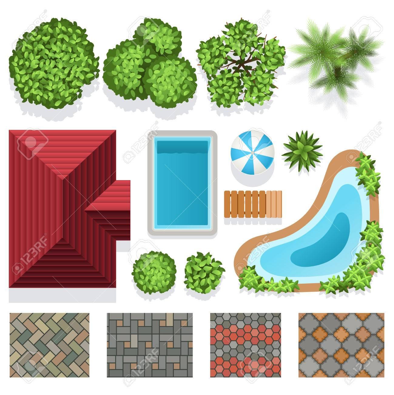 Fullsize Of Landscape Garden Design