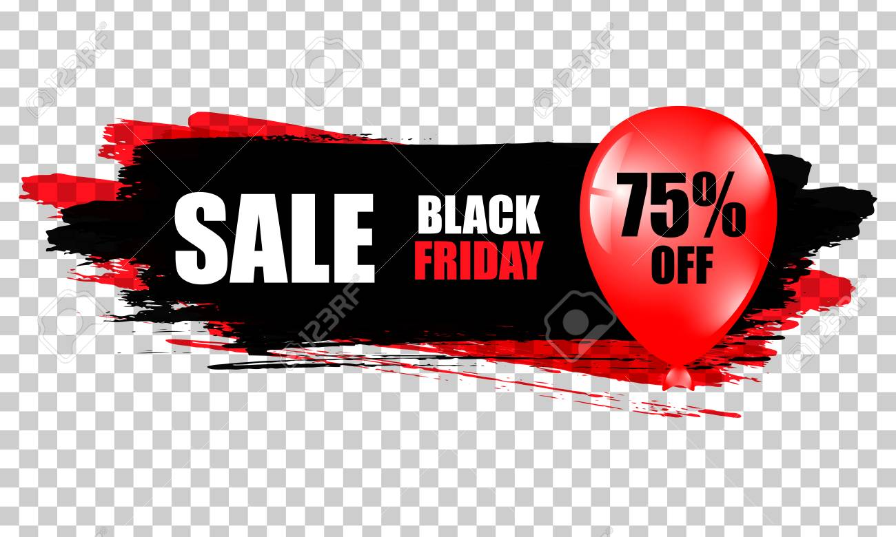 Sale Black Friday Black Friday Sale Black Web Banner Poster Sale The Original