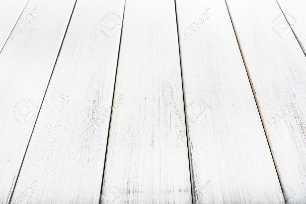 White wooden table texture -  Table Texture And Background White Painted Wood Download