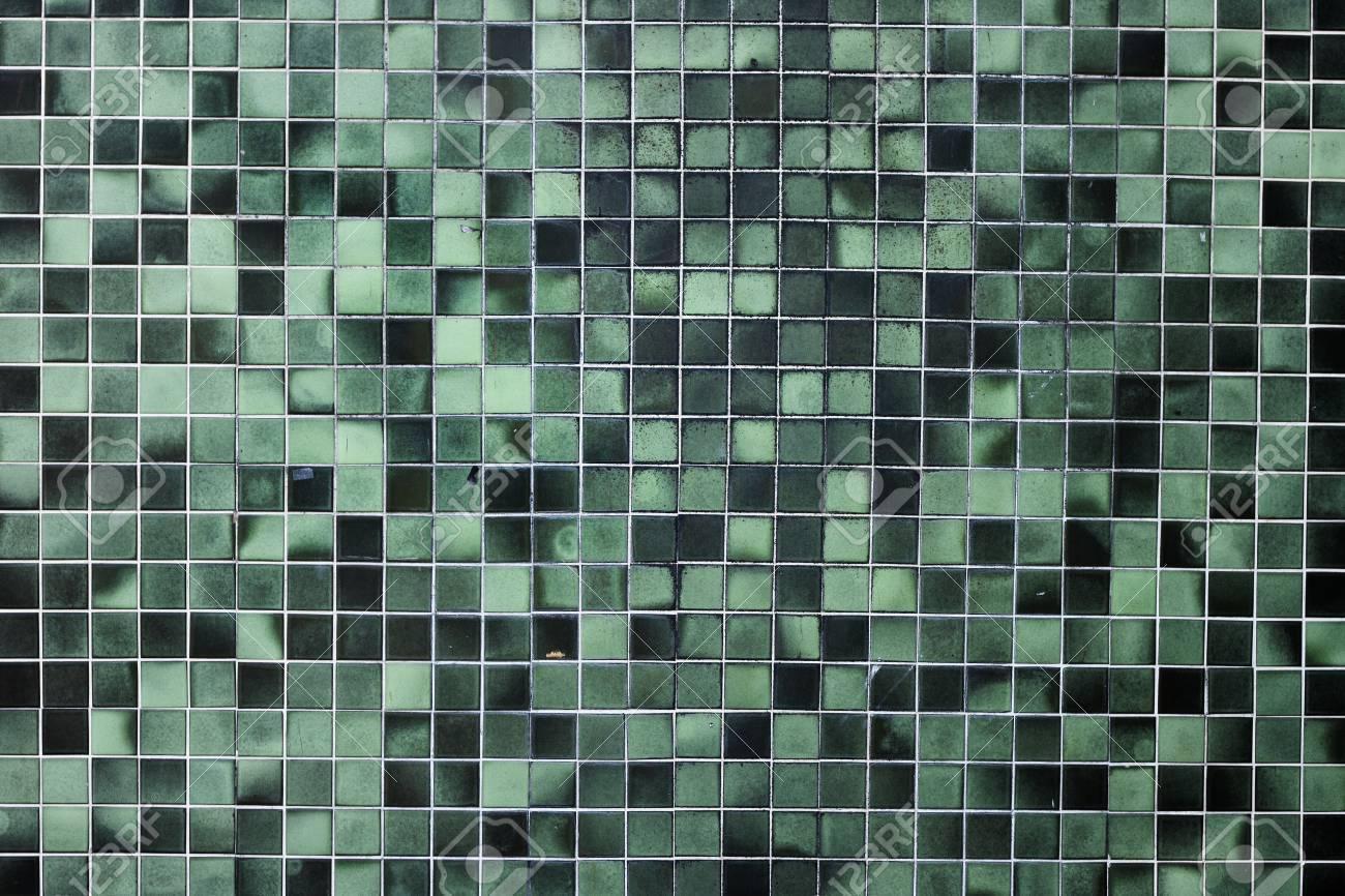 Piastrelle verdi piastrelle bagno verde salvia piastrelle bagno verde