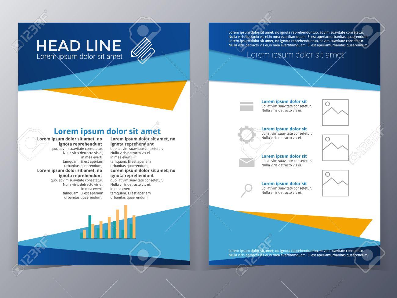 Poster design company - Download