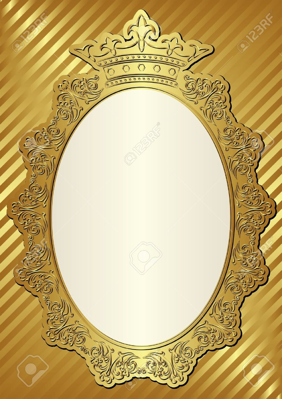 Jpg 919x1300 royal gold crown backgrounds