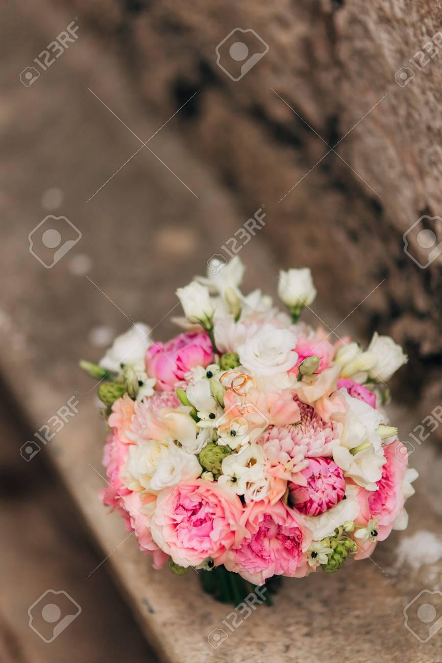 Blumen Hochzeit 2017 Hochzeit Dekoration 220 Cm Kunstliche