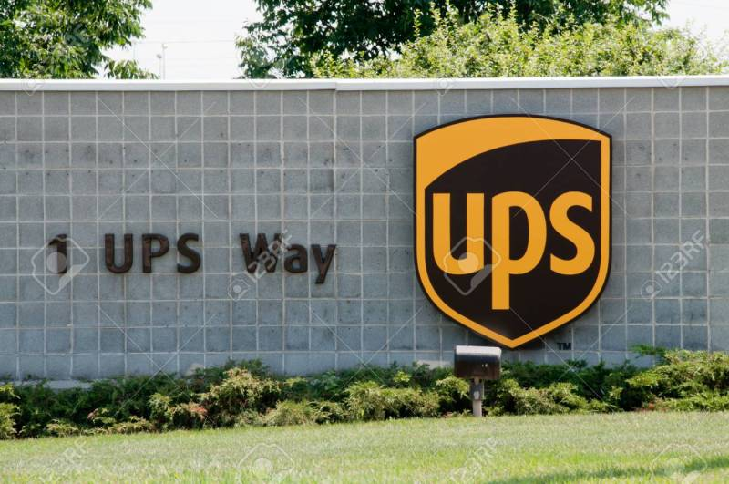 Large Of Hodgkins Il Ups
