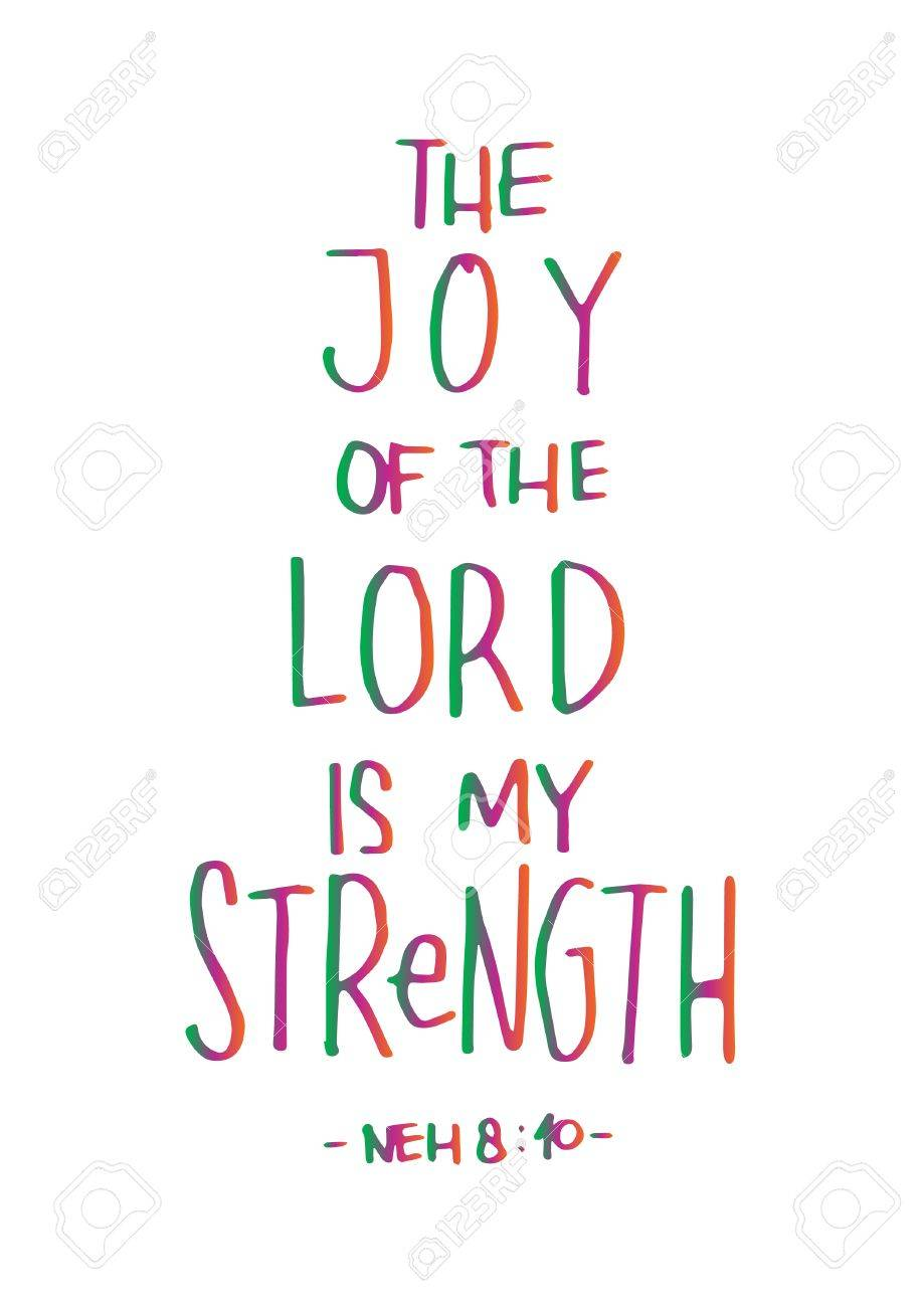 Fullsize Of Joy Bible Verses