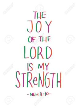 Small Of Joy Bible Verses
