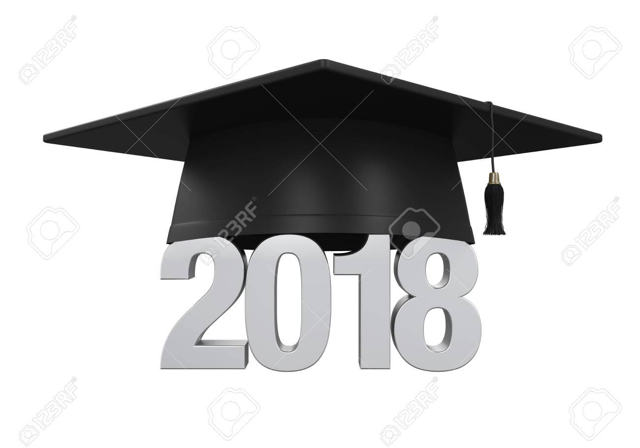 Fullsize Of Graduation Cap Images