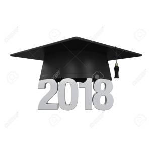 Corner Royalty Free Graduation Cap Gallery Graduation Cap Images Hd 2018 Graduation Cap Isolated Stock Photo 2018 Graduation Cap Isolated Stock