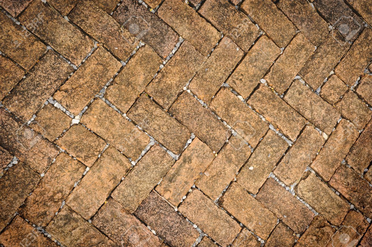Piastrelle da esterno in cemento piastrelle carrabili per esterno