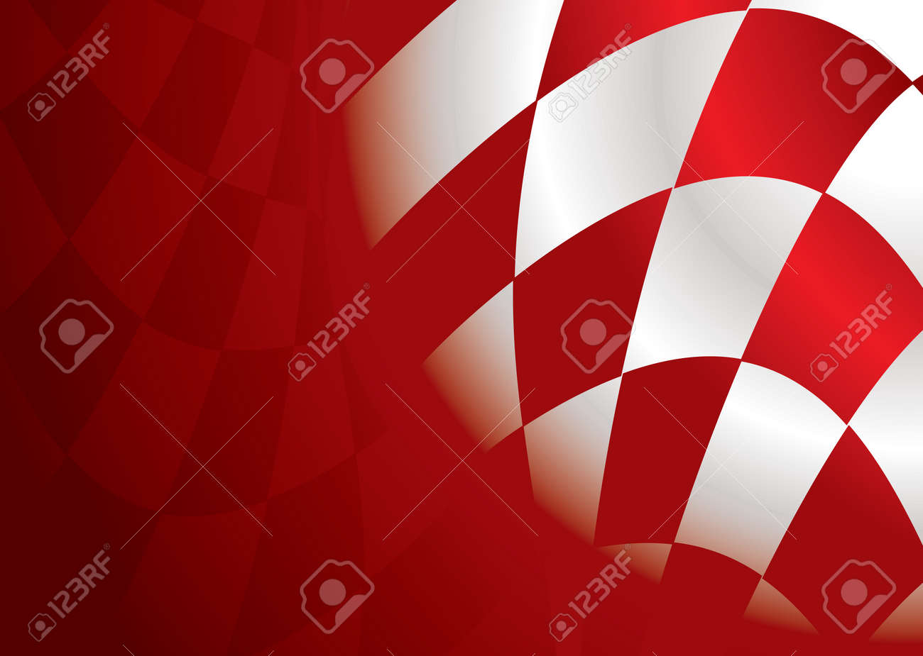 Decent Checkered Flag Background Checkered Flag Background Red Room To Add Text Stock Red Room To Add Text Add Background To Photo Gimp Add Background To Photoshop Layer photos Add Background To Photo