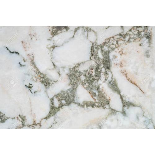 Medium Crop Of Marble Floor Texture