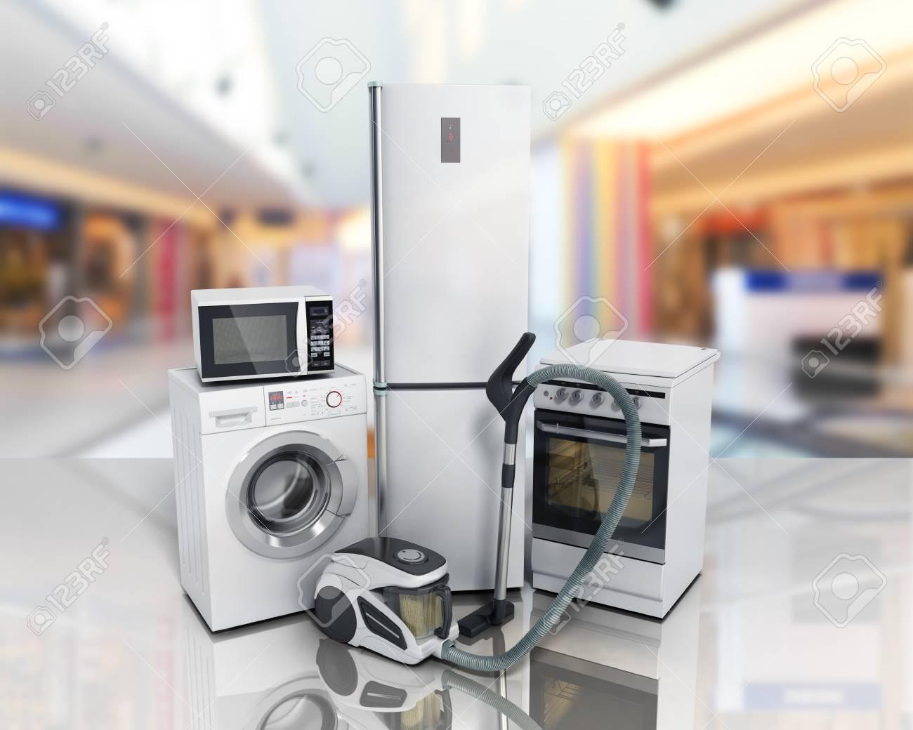 Smeg Kühlschrank Licht : Die besten bilder von smeg in mudpie retro design und