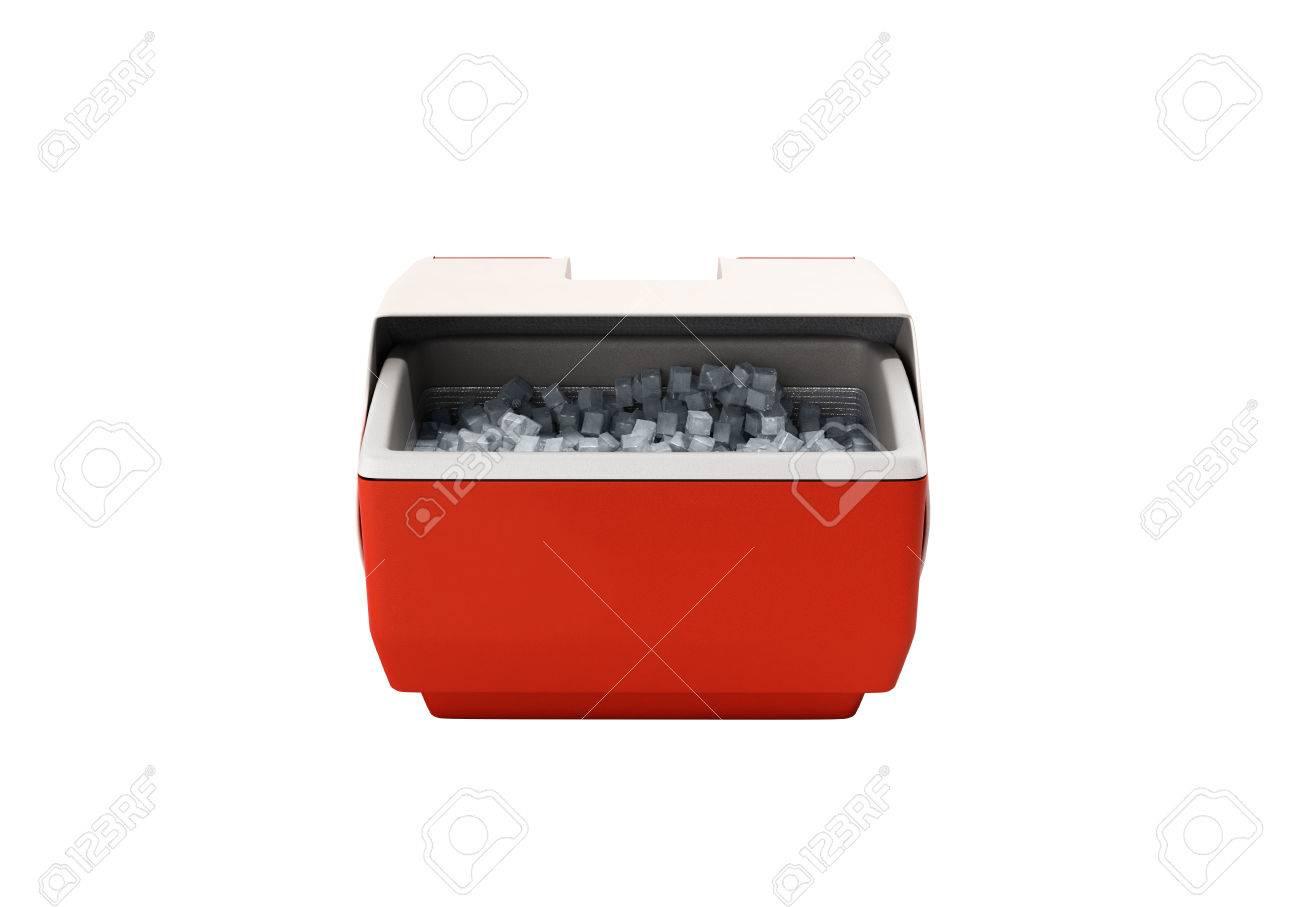Retro Kühlschrank Dunkelrot : Kühlschrank rot geschlossene jahrgang rot kühlschrank mit kette
