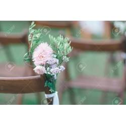 Small Crop Of Rustic Wedding Decorations