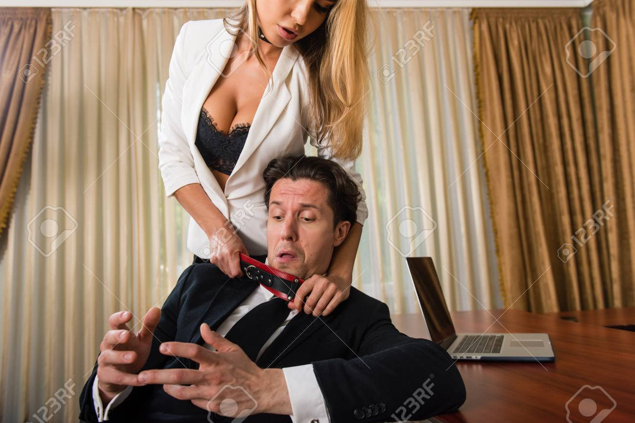 Salon Bdsm Bdsm Romance In Office