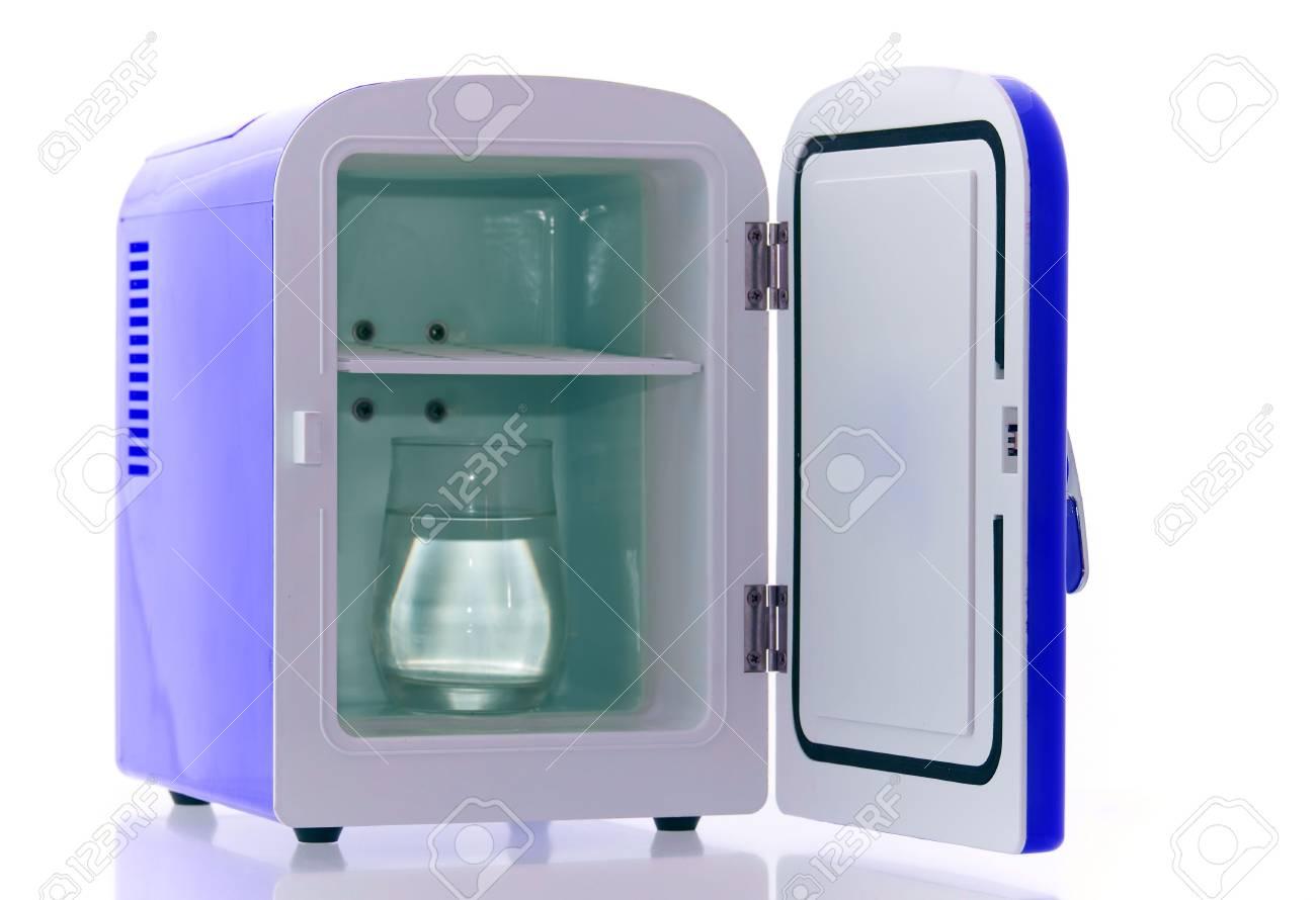 Mini Kühlschrank Mit Glastür : Kühlschrank mini myfridge mf mini kühlschrank my trend org