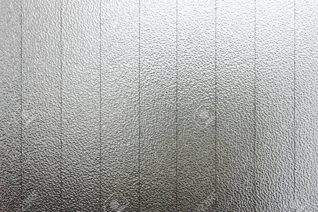 Milchglas Textur Frosted Glass Texture Colorful Lights Background