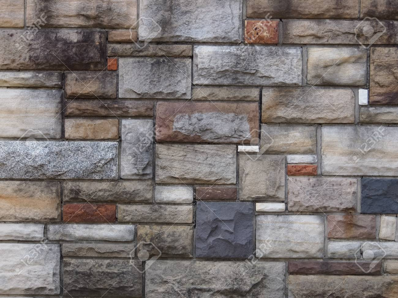 Brick Wall Design Modern Brick Wall Patterns Background And Texture For Design
