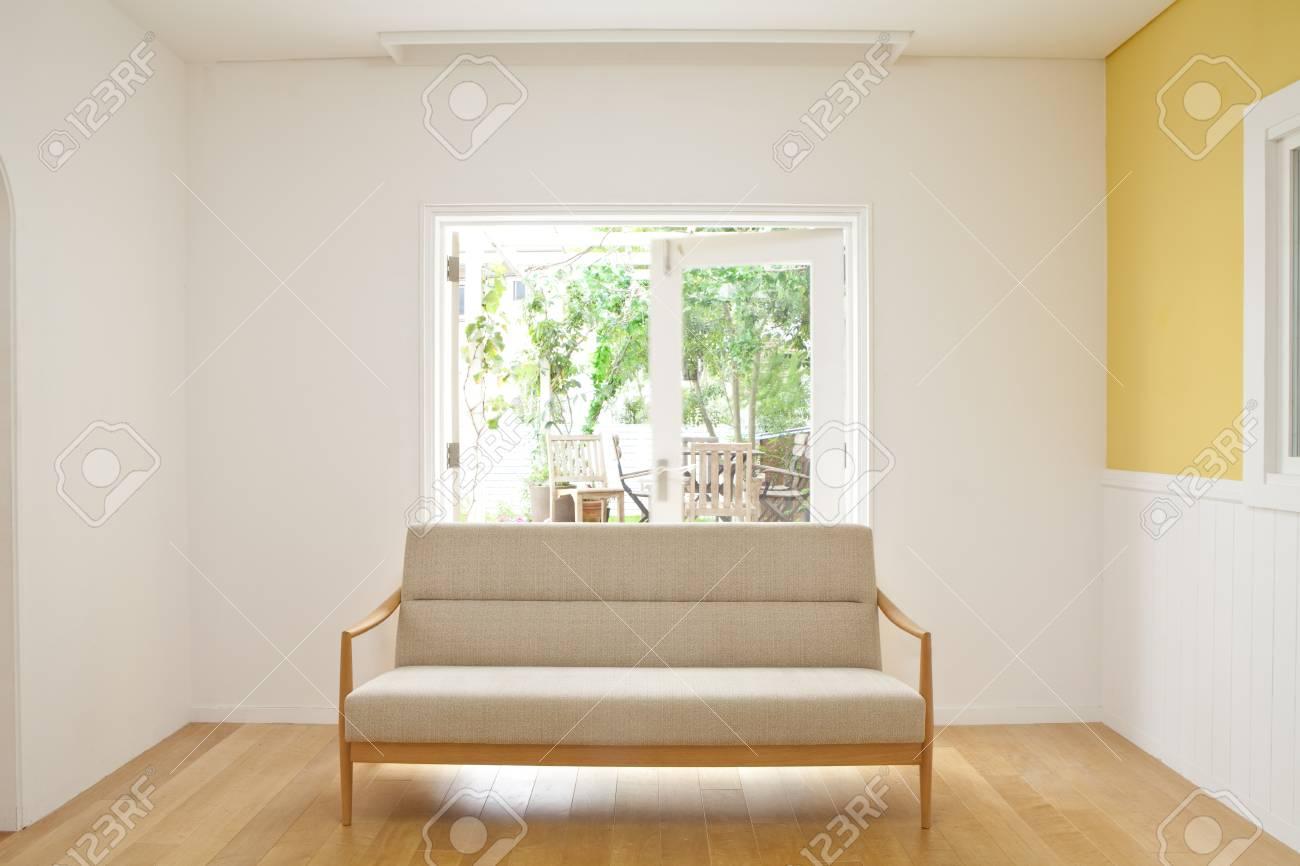 Ecksofa Platzieren Sofa Ruckenkissen