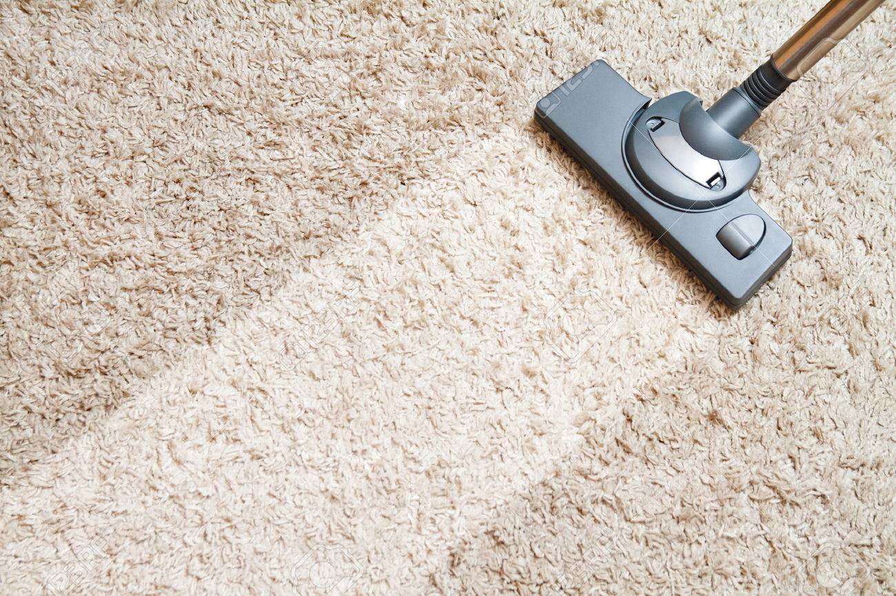 Carpet Cleaning Vacuum Include The Long Beige Carpet Cleaning With A Vacuum Cleaner