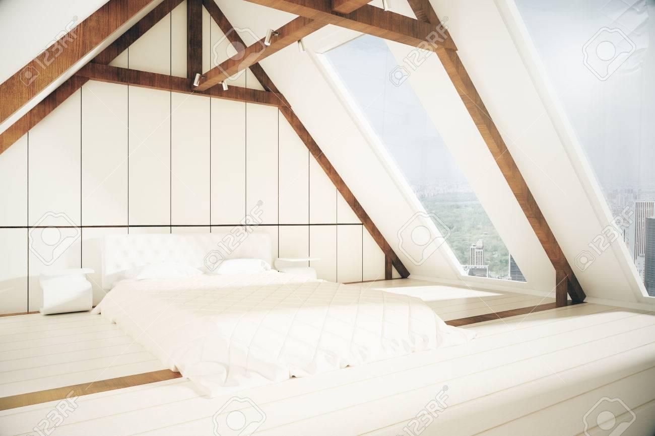Camere Da Letto Soppalco Ikea : Camera da letto con soppalco armadi letto armadio ikea armadi