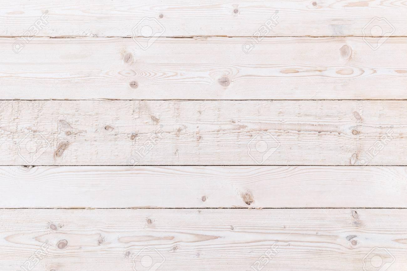 Kiefer Mit Holz Couchtisch Tisch Kiefer Massiv