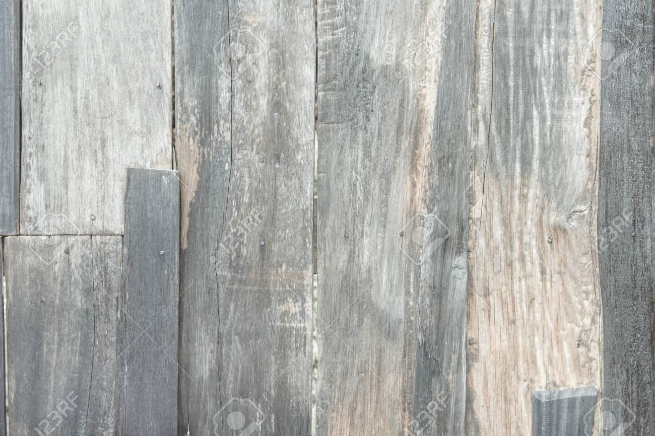 Ideeen Hoge Muur : Een half geschilderde muur zo pak je dat stijlvol aan eigen