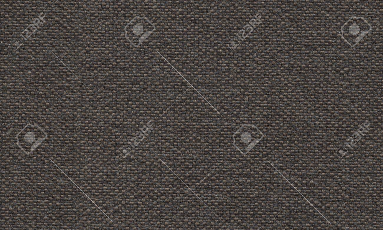 Brown Seamless Fabric Textures Seamless Brown Fabric Texture