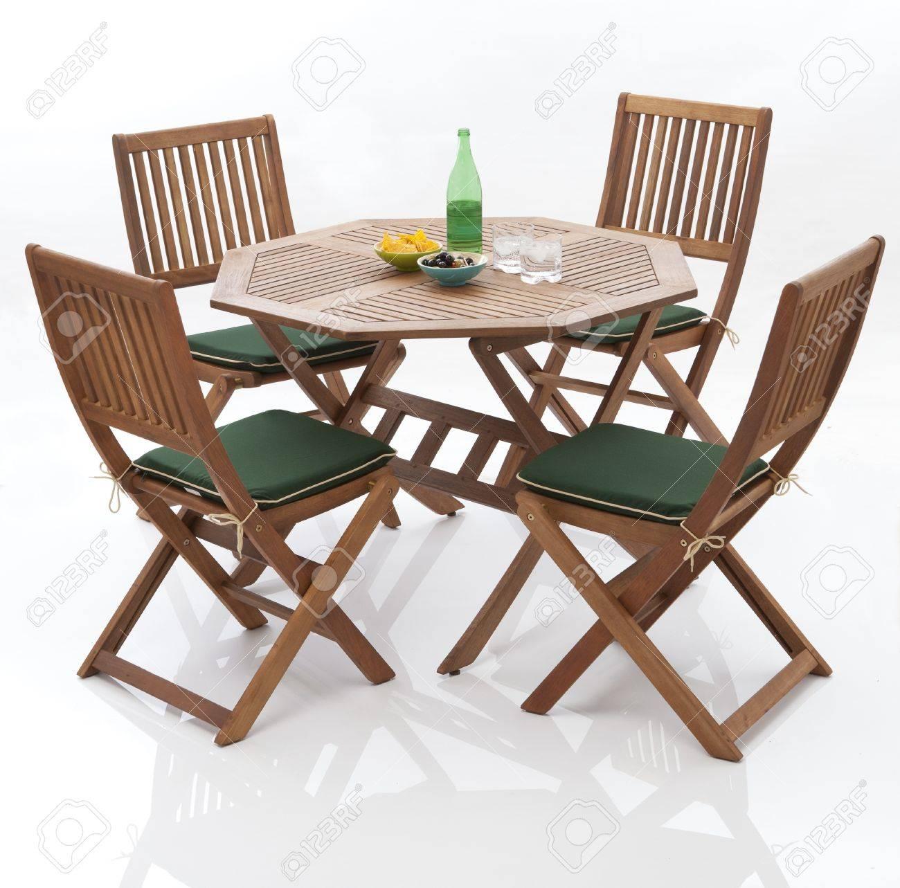 Gartentisch Stuhle 17 Gartentisch Mit 6 Stuhlen Frisch Lqaff