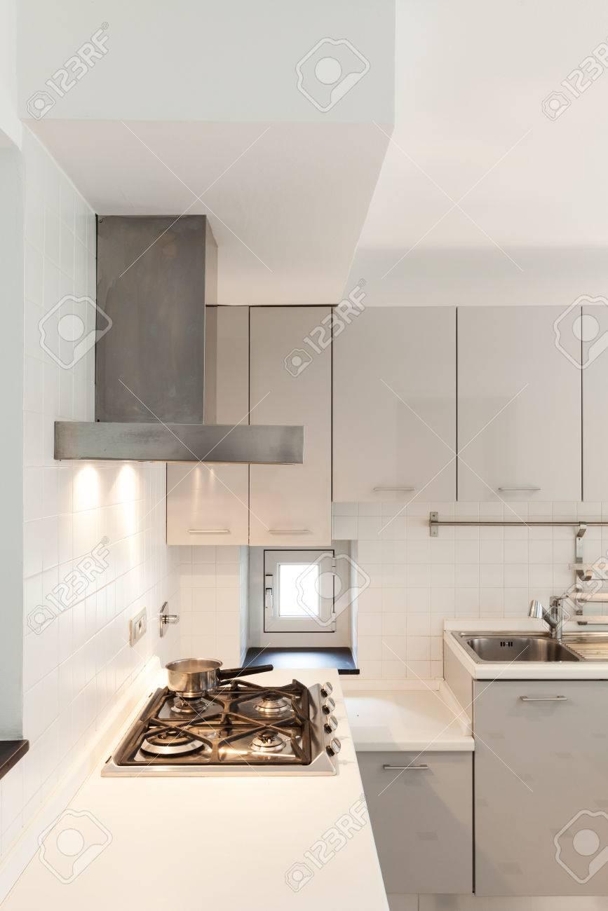 Küchen Q3a Wohnung | Küche Wbs 70 Einrichten Küche Wbs 70 Kaufen ...