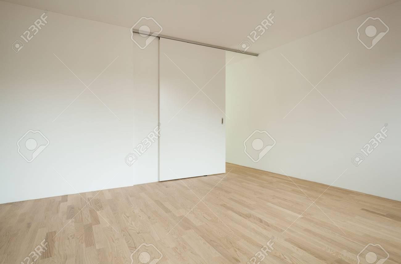 Schiebetur Zimmer Schiebeturen Und Raumteilersysteme Klar Und