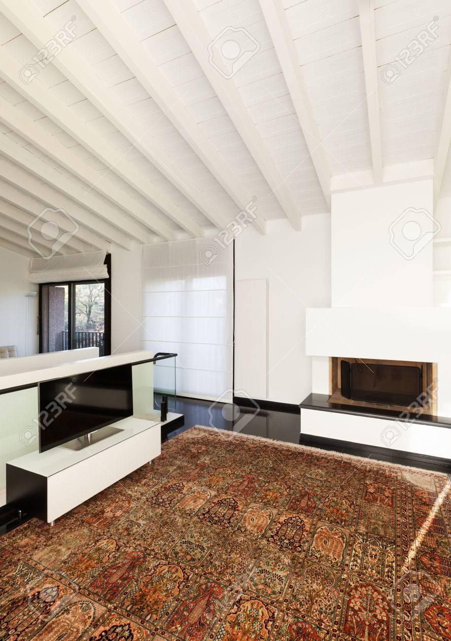 Moderne Möbel Für Wohnzimmer | Günstige Moderne Möbel Einzigartig 32 ...