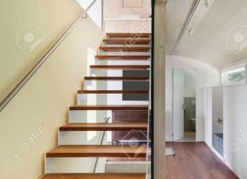 Architecture D\'intérieur Escalier | Architecte D Int Rieur Rouen ...