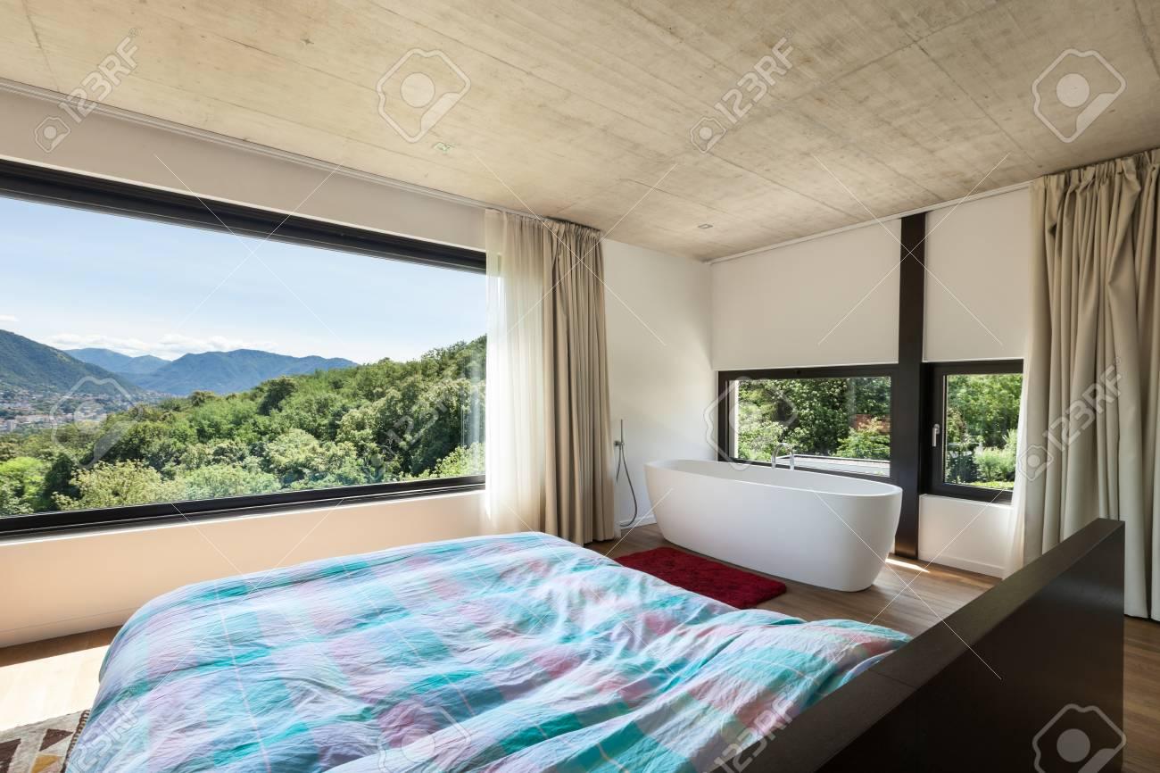 Inneneinrichtung Schlafzimmer Moderne Inneneinrichtung Gorgeous