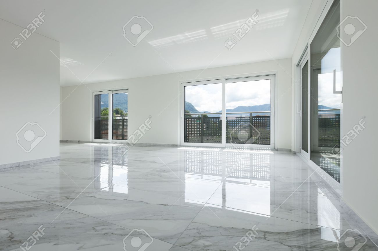 Black And White Marble Floors Marble Floor Stock Photos And Images 123rf