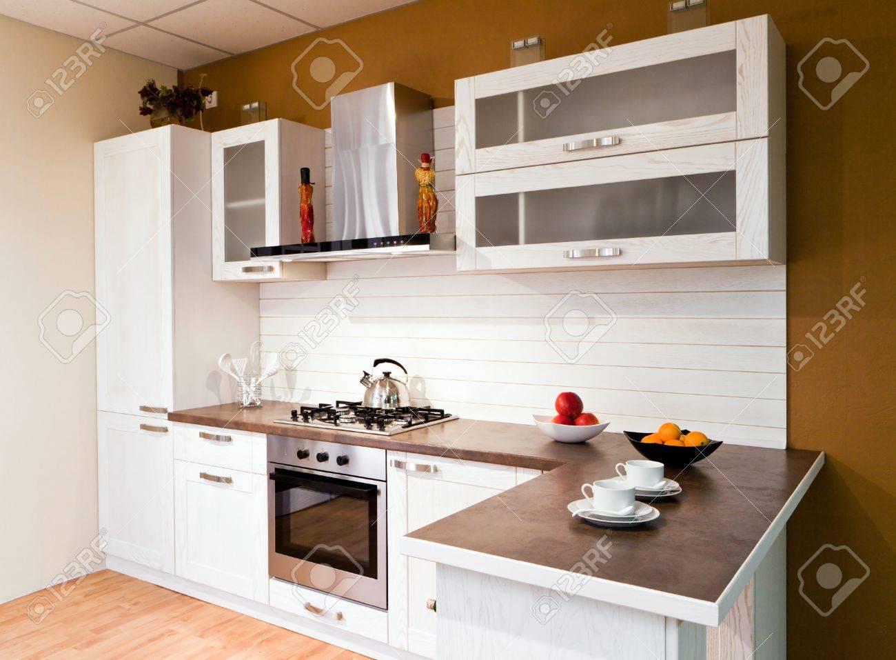 Tende Per Interni Cucina | Tende Per Interni Cucina