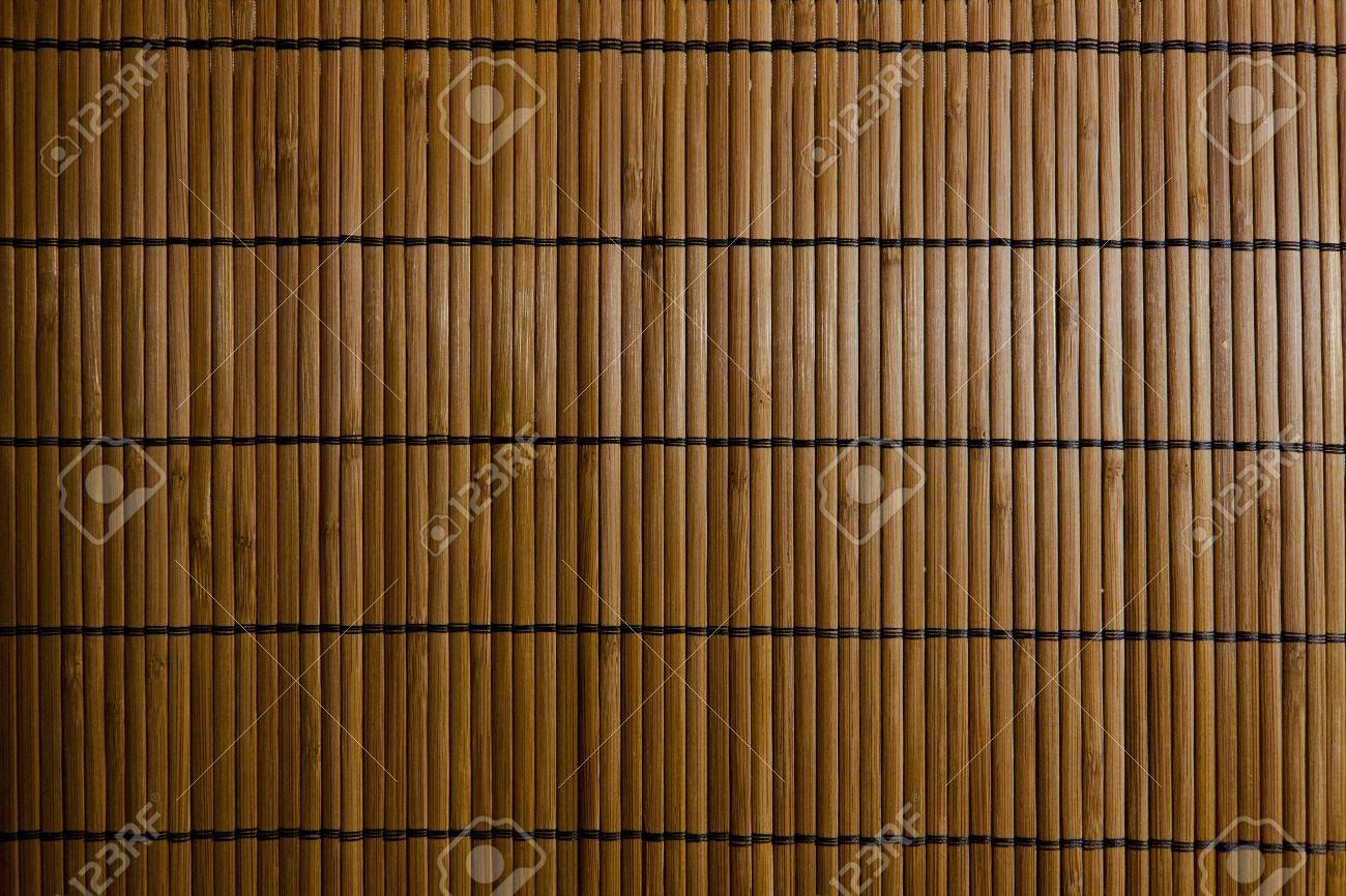 Metro Gartenhaus Touched Background Wallpaper Bamboo Fine Stock Photo, Picture And Royalty Free Image. Image 8519030.