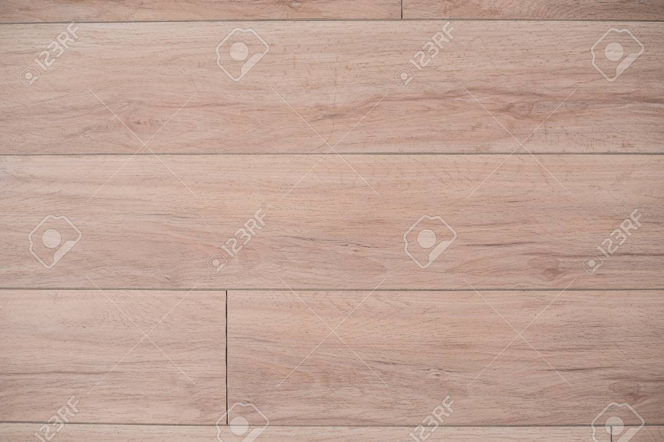 Dunkles Holz Laminat Dunkles Parkett Massivholz Daedelow Parkett