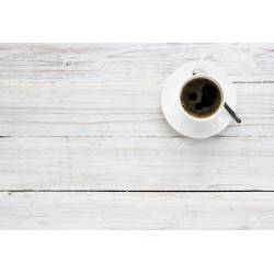 Small Crop Of Wood Coffee Cup