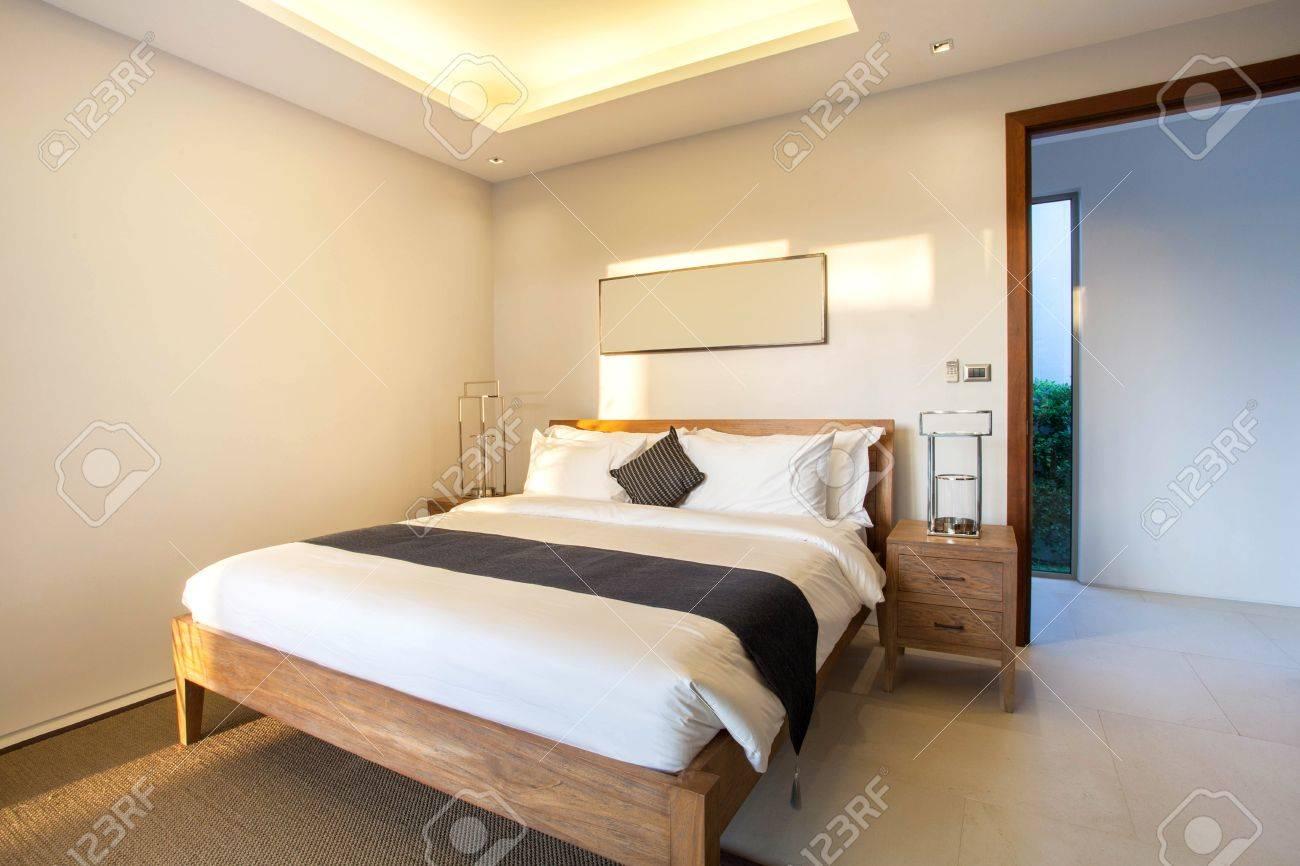 Chambre Design De Luxe Inspirer 40 De Deco Chambre Design Opinion